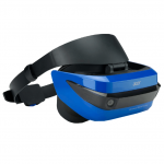 Acer VR Brille AH101 um 199 € statt 355,34 €