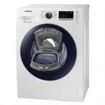 Samsung A+++ Waschmaschine mit AddWash um 399 € statt 638 €