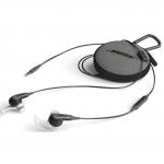 Bose SoundSport In-Ear Headphones für Apple Geräte um 49 € statt 90 €