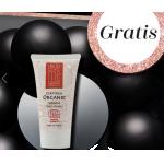 Douglas: Gratis Love Me Green Face Cream zu jeder Bestellung ab 39 €