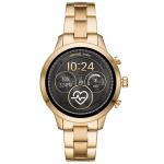 Michael Kors MKT5045 Damen-Smartwatch um 164,99 € statt 369 €