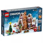 Brickstore Brick Friday Angebote (gültig bis 26. November)