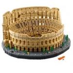 Lego Black Friday 2020 – viele tolle Angebote (27. bis 30.11.)