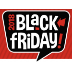 Lego Black Friday 2018 – 5 Tage tolle Aktionen (22. – 26.11.)
