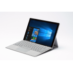 Microsoft Surface Pro in Aktion bei Media Markt ab 19 Uhr