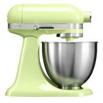 KitchenAid Mini Küchenmaschine um 249 € statt 445,39 € ab 19 Uhr