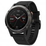 Garmin fēnix 5S/5 Multisport-Smartwatch um 320€ statt 369€ – Bestpreis