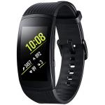 Samsung Gear Fit2 Pro Smartwatch um 109 € – neuer Bestpreis!