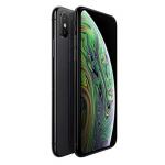 Apple iPhone XS 256GB Smartphone um 1071,76 € statt 1235 €