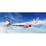 Austrian Black Friday – 20% Rabatt auf Flüge inkl. Steuern & Gebühren!