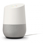 Google Home Smart Speaker um 67,90 € statt 133,02 €