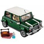 LEGO Creator Expert – MINI Cooper (10242) um 62,99 € statt 75,90 €