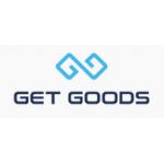 getgoods – 6,66 € Gutschein ab 49 € Bestellwert (bis 14.11.)