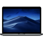 Apple MacBook Pro 13.3″ um 1199 € statt 1298,94 €