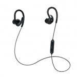 JBL Bluetooth Sport Kopfhörer um 35 € statt 81,85 €