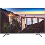 Hisense TVs zu tollen Preisen bei Amazon – nur heute