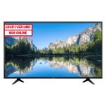 Hisense H65A6140 65″ UHD 4K Smart TV um 569 € statt 631,58 €
