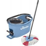 Vileda Easywring & Clean Turbo Wischmop-Set um 23,99 € statt 29,94 €
