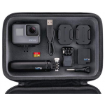 GoPro HERO5 4K Actionkamera Bundle um 269 € statt 393,76 €