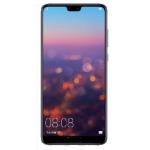 Huawei P20 Pro Dual-Sim Smartphone um 555 € statt 633 €