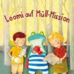 Minibücher für Kindergarten- und Vorschulkinder GRATIS inkl. Versand