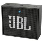 JBL Harman GO Bluetoothlautsprecher um 14,99 € statt 21,95 €