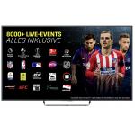 DAZN – 3 Monate kostenlos bei Fire TV Stick Kauf – nur für Neukunden