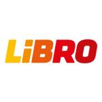 Libro Adventkalender – täglich neue Prozentaktionen (ab 01.12.)