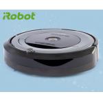 iRobot Roomba 681 bei Hofer um 279 € statt 349 €