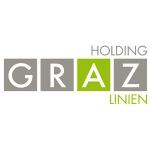 Gratis Öffis in Graz – jeden Adventsamstag