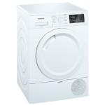 Siemens WT43RV00 A++ Wärmepumpentrockner um 499 € statt 660,57 €