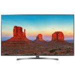 LG 65UK6750 65″ 4K UHD Smart TV um 903,20 € statt 1088,86 €