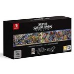 Super Smash Bros. Ultimate Limited Edition [Nintendo Switch] um 88 €