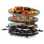 Silva Schneider RG-S 93 Raclette um 39,90 € statt 52,21 €