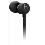 Beats by Dr. Dre urBeats3 In-Ear Kopfhörer um 44 € statt 70,80 €