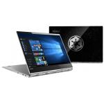 Lenovo Notebooks zu sehr guten Preisen in der Media Markt 8bis8 Nacht