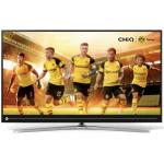 CHiQ 55″ 4K Ultra HD Smart TV inkl. Versand um 455 € statt 594,32 €