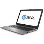 HP 255 15,6″ Notebook um 149 € statt 316,90 € – nur am 6.12. um 8 Uhr!