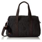 Kipling Taschen & Rucksäcke mit bis 50% Rabatt – nur heute!