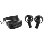 Lenovo Explorer Virtual Reality Headset inkl. Motion Controller um 149 € statt 403,99 € am 10.12. um 20:00 Uhr
