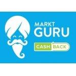 0,50 € Cashback für Foto vom Glühwein am Adventmarkt (Marktguru App)