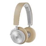 Bang & Olufsen BeoPlay H8 Bluetooth Kopfhörer um 229 € statt 348 €
