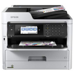Epson Workforce Pro Multifunktionsgerät um nur 109 € – Bestpreis!