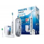 Philips Sonicare HX9172/15 Schallzahnbürste um 106,99 € statt 143,99 €