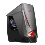 ASUS ROG Gaming PC um 1399 € statt 1753,99 €