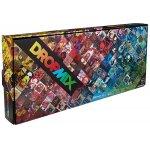 Hasbro Dropmix um 34,99 € statt 80,92 €
