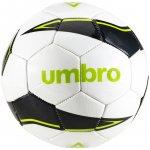 Umbro Stadia Supporter Fußball um 1 € statt 6,99 €