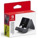 Nintendo Switch-Ladeaufsteller um 13,44 € statt 17 €