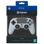 Nacon Compact Controller für PlayStation4 um 29 € statt 43,98 €