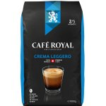 Café Royal Crema Bohnenkaffee 1kg um 6,82 € statt 13,99 €